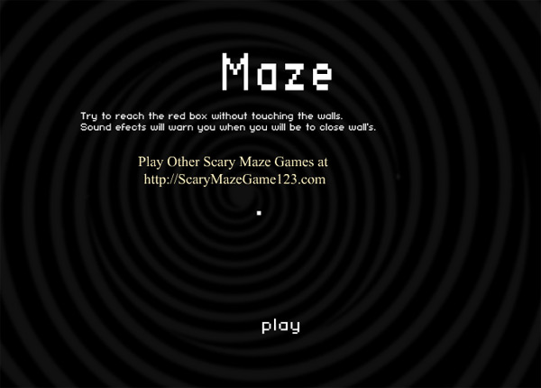 maze-game-7-pic