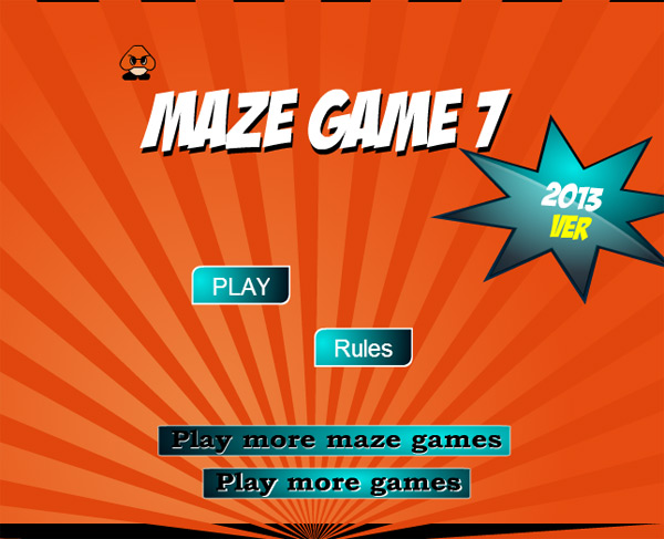 scary-maze-game-7-pic